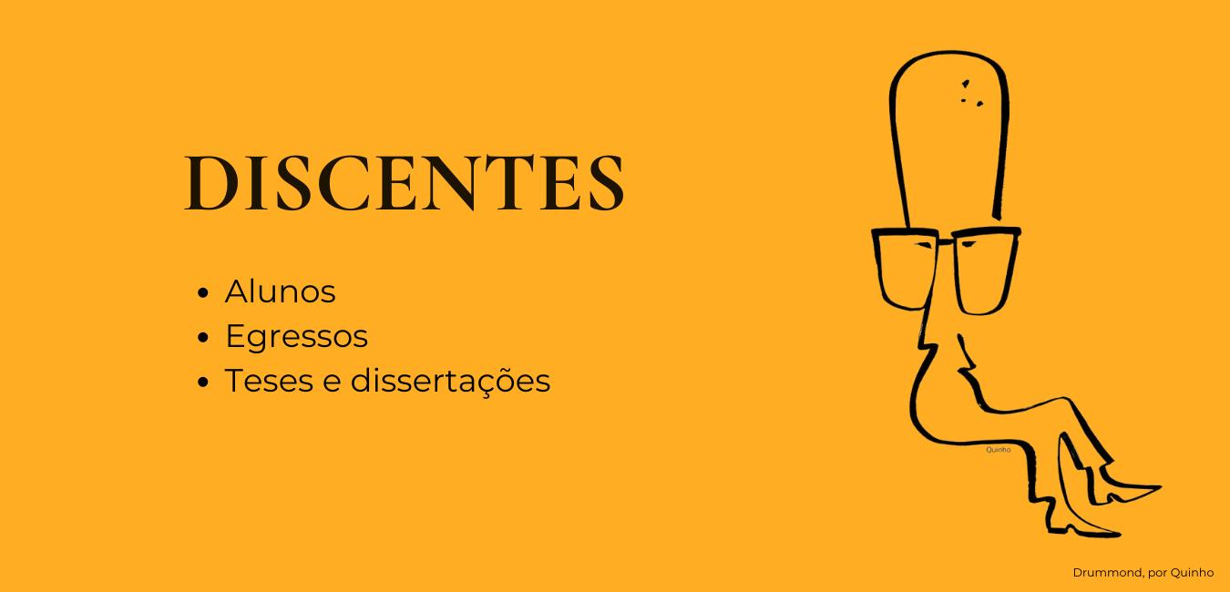 3discentes_0.png